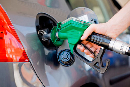 Petrobras reduz preço de gasolina e diesel pela quarta vez em 2020 1