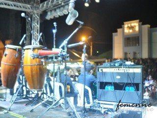 Festival de Cultura de Oeiras 2
