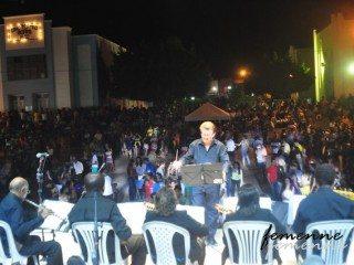 Festival de Cultura de Oeiras 4