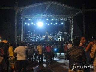 Festival de Cultura de Oeiras 6