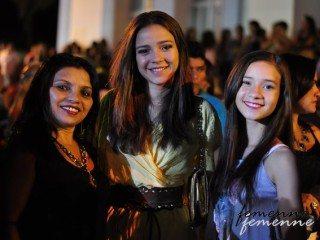 Festival de Cultura de Oeiras 7