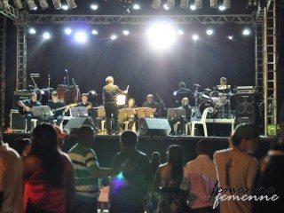 Festival de Cultura de Oeiras 8