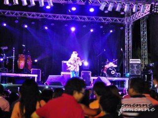 Festival de Cultura de Oeiras 10