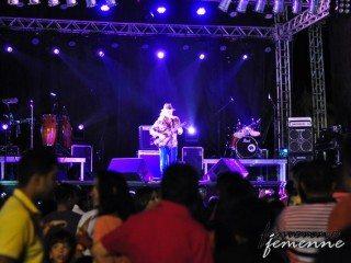 Festival de Cultura de Oeiras 11