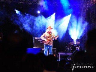 Festival de Cultura de Oeiras 14