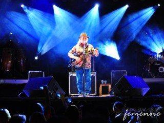 Festival de Cultura de Oeiras 16
