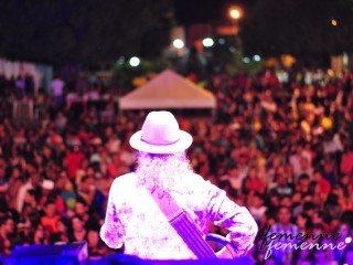 Festival de Cultura de Oeiras 18