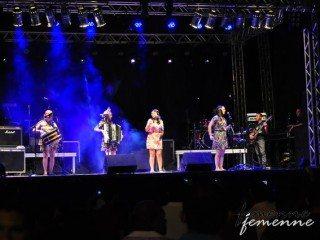 Festival de Cultura de Oeiras 33