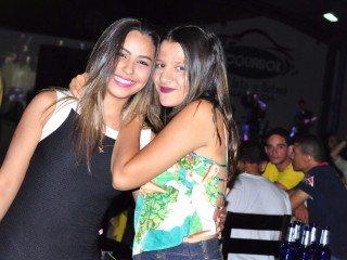 Lava Jato e Boteco Acquabox comemora 1º aniversário; fotos! 29