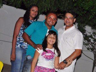 Lava Jato e Boteco Acquabox comemora 1º aniversário; fotos! 6