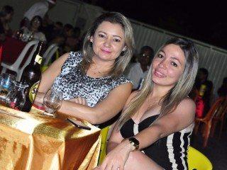 Lava Jato e Boteco Acquabox comemora 1º aniversário; fotos! 8