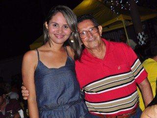 Lava Jato e Boteco Acquabox comemora 1º aniversário; fotos! 20