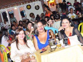Lava Jato e Boteco Acquabox comemora 1º aniversário; fotos! 41