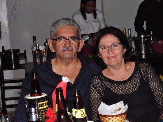 Lava Jato e Boteco Acquabox comemora 1º aniversário; fotos! 35