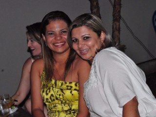 Lava Jato e Boteco Acquabox comemora 1º aniversário; fotos! 39