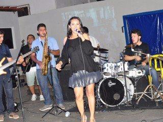Lava Jato e Boteco Acquabox comemora 1º aniversário; fotos! 46