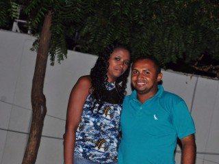 Lava Jato e Boteco Acquabox comemora 1º aniversário; fotos! 60