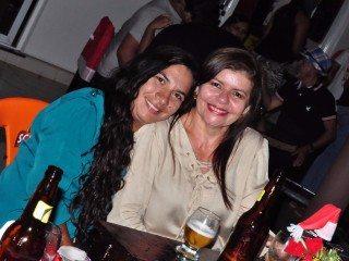 Lava Jato e Boteco Acquabox comemora 1º aniversário; fotos! 71