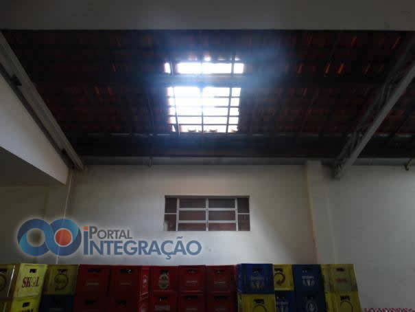 PM apreende menor suspeito de furtar moto de distribuidora de bebidas em Oeiras 5