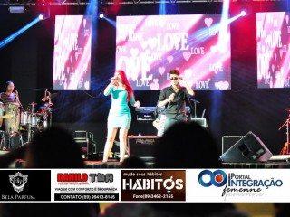 Terraço Show: Fotos 2