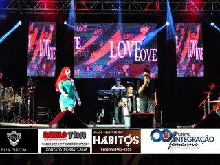 Terraço Show: Fotos 3