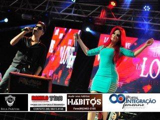 Terraço Show: Fotos 5
