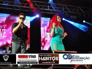 Terraço Show: Fotos 6