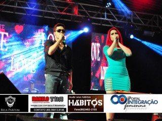 Terraço Show: Fotos 7