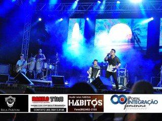 Terraço Show: Fotos 8