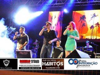 Terraço Show: Fotos 9