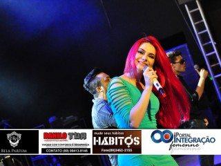 Terraço Show: Fotos 10