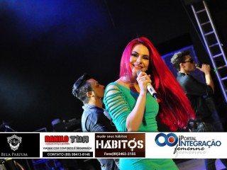 Terraço Show: Fotos 11