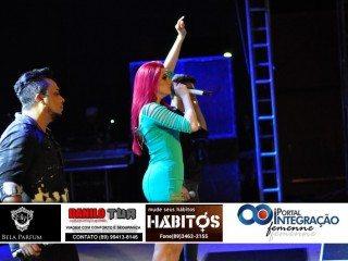 Terraço Show: Fotos 13
