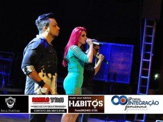 Terraço Show: Fotos 14