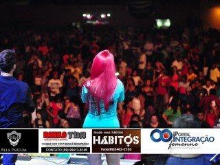 Terraço Show: Fotos 15