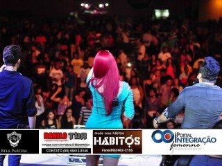 Terraço Show: Fotos 16