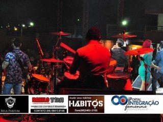 Terraço Show: Fotos 18