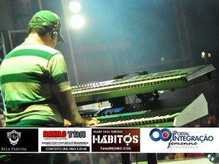 Terraço Show: Fotos 19