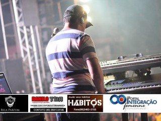 Terraço Show: Fotos 20