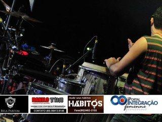 Terraço Show: Fotos 21