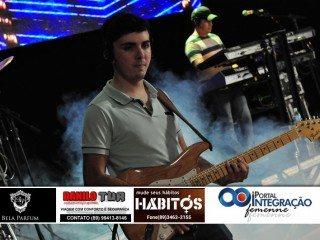 Terraço Show: Fotos 22