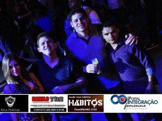 Terraço Show: Fotos 23