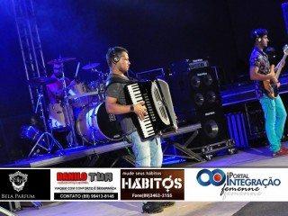 Terraço Show: Fotos 24