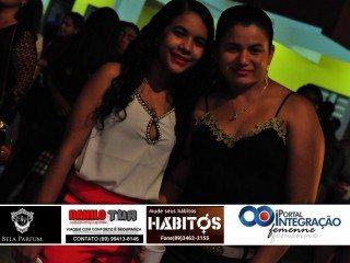 Terraço Show: Fotos 25