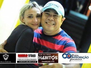 Terraço Show: Fotos 28