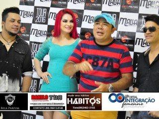 Terraço Show: Fotos 31