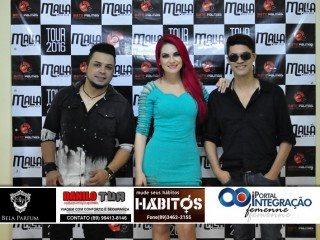 Terraço Show: Fotos 32