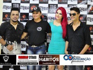 Terraço Show: Fotos 33