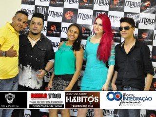 Terraço Show: Fotos 34