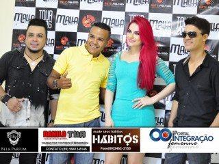 Terraço Show: Fotos 35